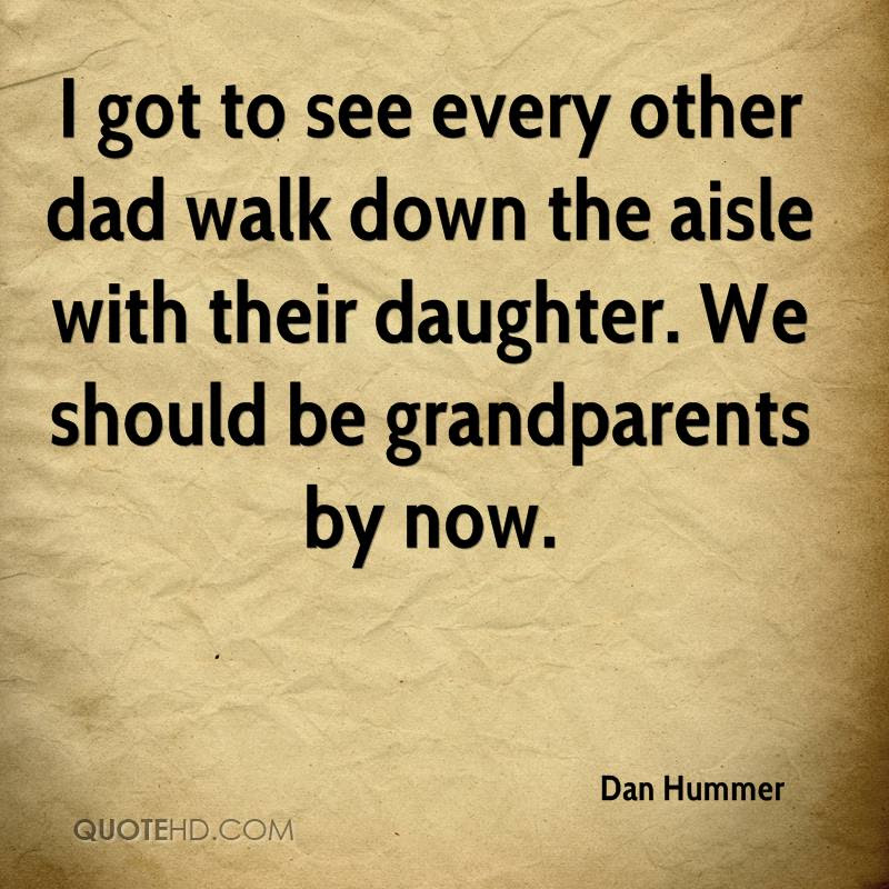 Dan Hummer Quotes Quotehd