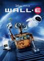 WALL-E | filmes-netflix.blogspot.com