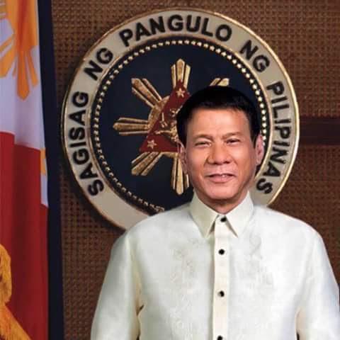 http://philippineslifestyle.com/wp-content/uploads/13151938_789621871139713_6468873941949539682_n.jpg