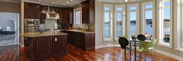 Home Plans With Open Floor Plans