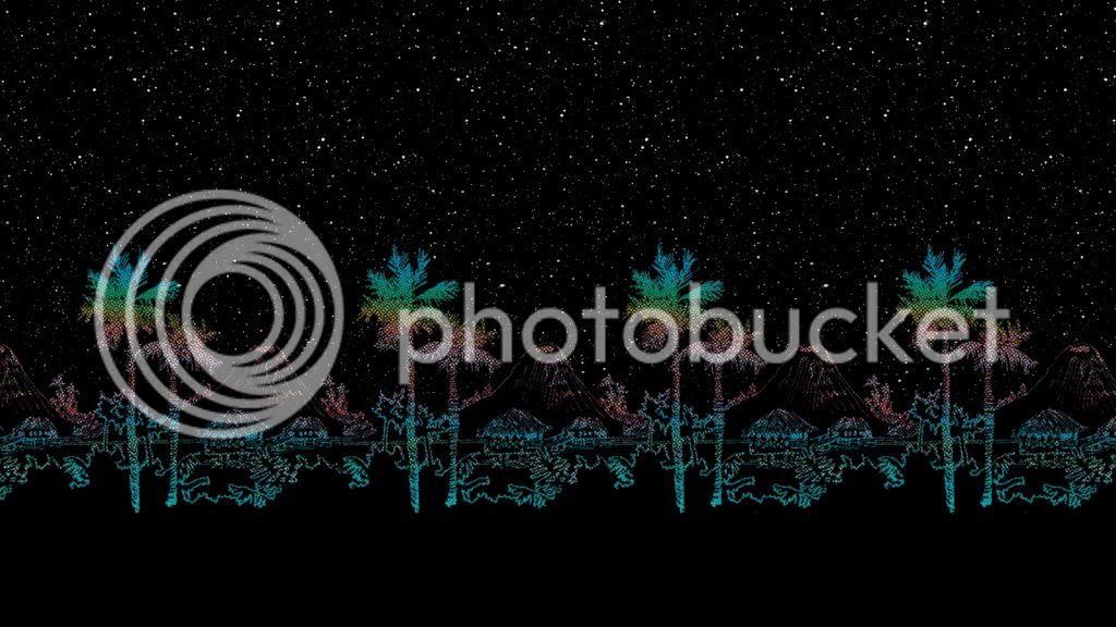 photo theblackchakra2_zps8d3426e5.jpg