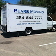 Check out Bears Moving Waco TX Moving Services's social media website powered by pixelhub.me !