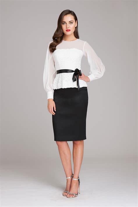 formal blouses  weddings fashion ql