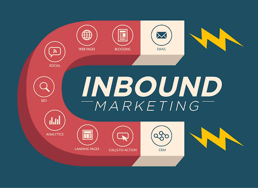 Inbound Marketing : Pourquoi beaucoup échouent ?