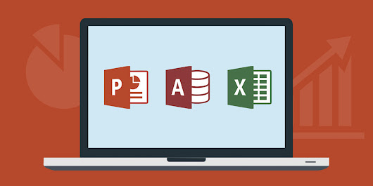 Microsoft Office Certification bundle is now 99% off