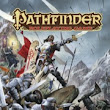 "Pathfinder ""Ultimate Campaign"" Book is Almost Out"