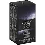 Olay Age Defying Classic Eye Gel 0.5 fl. oz. jar