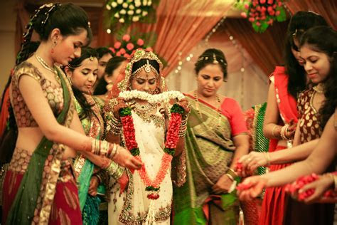 1000  images about Indian wedding on Pinterest