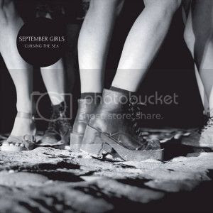 photo September-Girls-Cursing-The-Sea-2014-album-artwork_zps6d40c785.jpg
