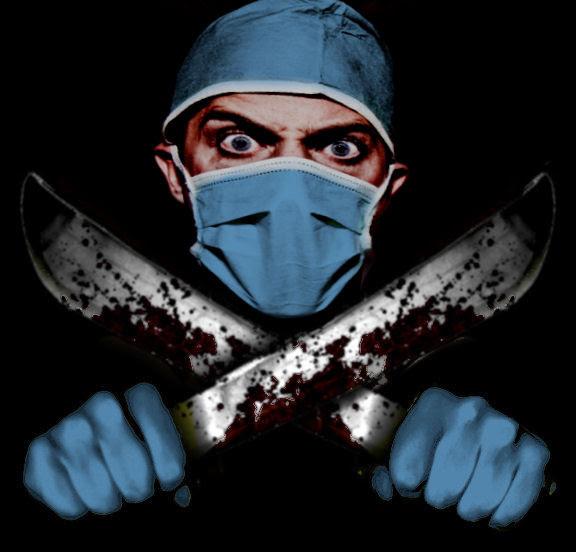 http://fc03.deviantart.net/fs71/f/2012/269/d/c/evil_doctor_by_brandtk-d5fy5vi.jpg