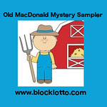 Join the Old Macdonald Mystery Sampler QAL