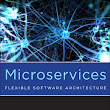 Microservices Book