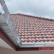 Why Your Roof Fascia Is So Important - Affordable Gutters Plus LLC