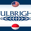Fulbright Dikti Doctoral Dissertation Research Program, American Indonesian Exchange Foundation, USA | Beasiswa Indonesia