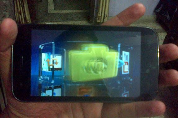http://images.fonearena.com/blog/wp-content/uploads/2013/04/Micromax-A115-Canvas-3D-Leak3.jpg