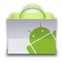 Icono que enlaza a la descarga de la aplicación