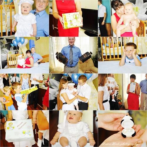 Minijaus šventė