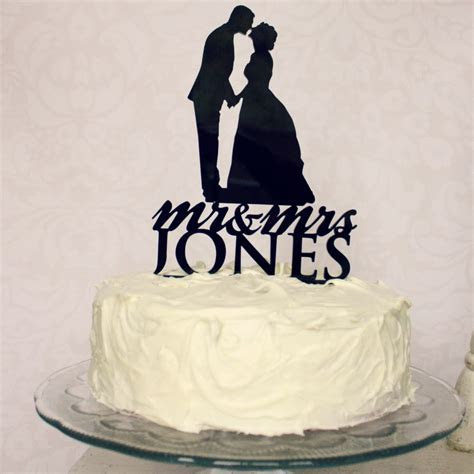 Elegant Bridal Style: Wedding cake topper ideas 2014