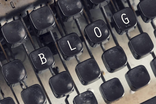Is Your Blog Destined to Fail? Not If These 4 Statements Are True