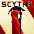 Review: Scythe by Neal Shusterman - The Story Sanctuary