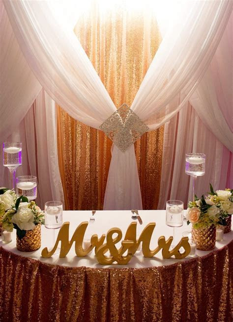 Mr & Mrs Wedding Table Signs   Wedding Decor & Photo Props