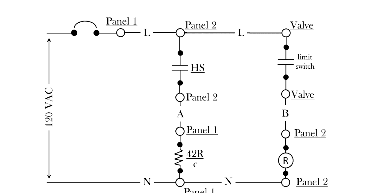 [32+] Schematic Diagram Meaning Definition