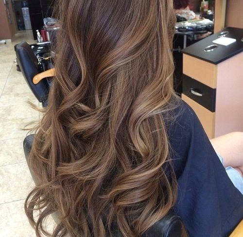 11 Hottest Hair Color Ideas This Year | Styles Weekly