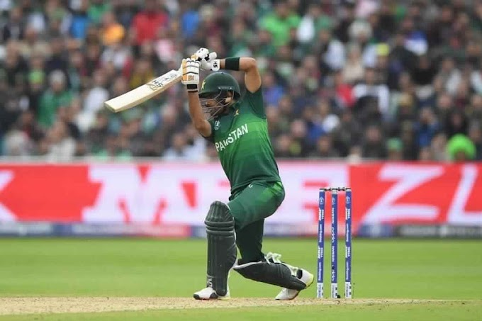 Until I'm There in Pakistan Cricket Board, Babar Azam Will Remain Captain: PCB Chief Wasim Khan