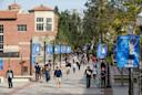 University of California system can no longer consider SAT, ACT results in admissions, judge rules