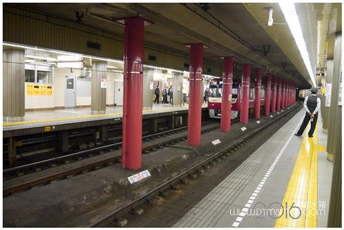 淺草寺01.jpg
