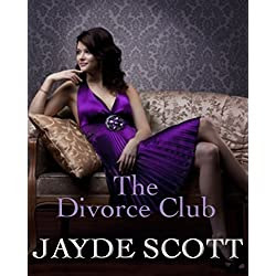 The Divorce Club