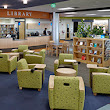 Libraries - Libraries: Hours and Locations - Research Guides at Madison College (Madison Area Technical College)