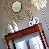 greige-paint-colors - Design, decor, photos, pictures, ideas ...