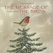 Review: The Message of the Birds by Kate Westerlund