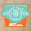 iTunes - Podcasts - RV Family Travel Atlas by RV Family Travel Atlas