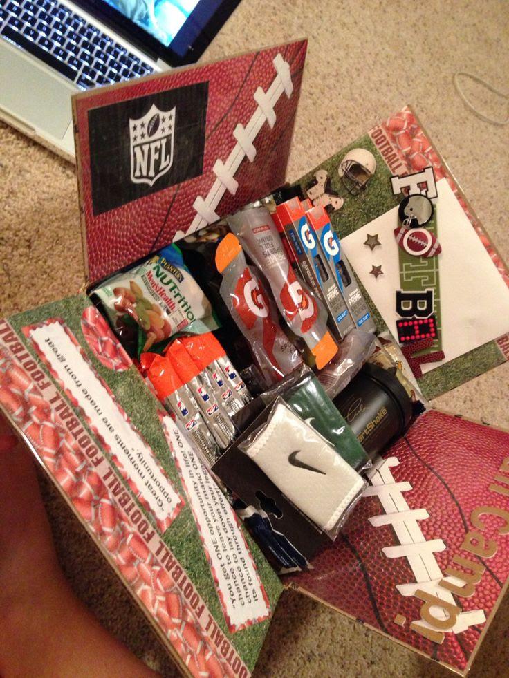 Gifts For Boyfriends 15 Diy Christmas Gift Ideas For Boyfriend