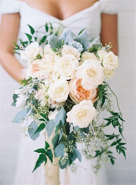 25  best ideas about Wedding Flowers on Pinterest