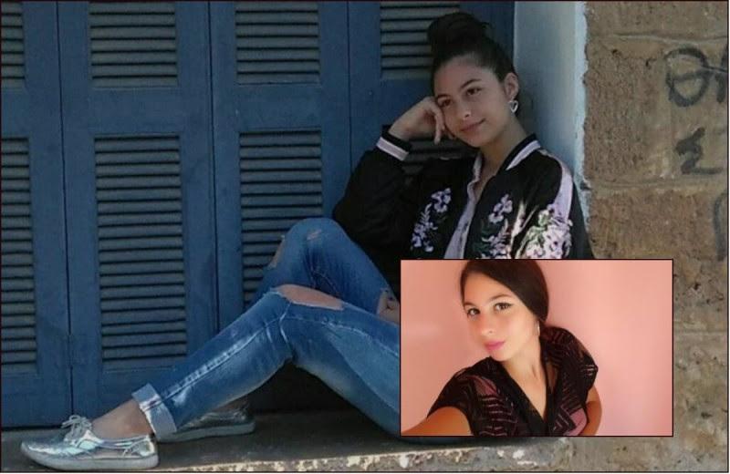 Θρήνος στον Πύργο για τον θάνατο της Αναστασίας: Η 16χρονη μαθήτρια που «έσβησε» στη εντατική!