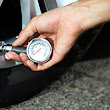 5 Easy Steps to Improve Your Vehicle's Fuel Mileage - Car Maintenance and Car Repairs - DriverSide