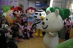 2013_Kod_byo_fest (792)