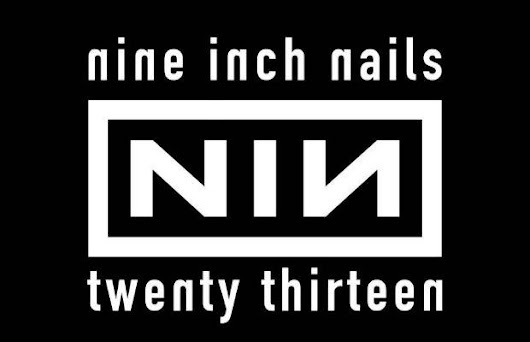 Nine Inch Nails Sign To Columbia; New Album Done - TravisFaulk.com