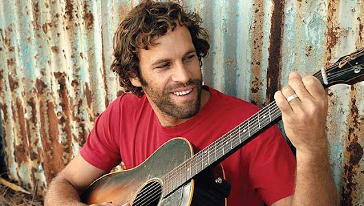 Feelgoodsongs of the day : je ne vous mets pas le titre mais ce sera du Jack Johnson