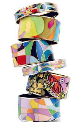 accesorios-colores-cuatro