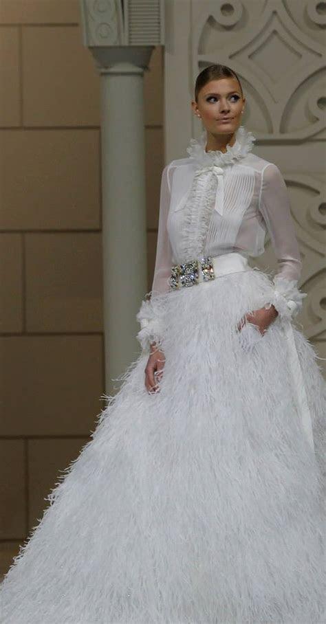 Christian Wedding Dresses 2017 2018   White Wedding Gowns