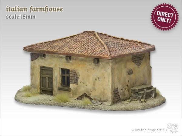 http://www.tabletop-art.de/bilder/produkte/gross/Italienisches-Bauernhaus-15mm.jpg