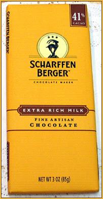 Scharffen Berger