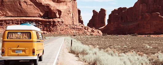 3 Insurance Tips for Your Spring Break Road Trip |                        ChooseMylo.com