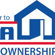 FHA Announces Expiration of the Property Flipping Waiver