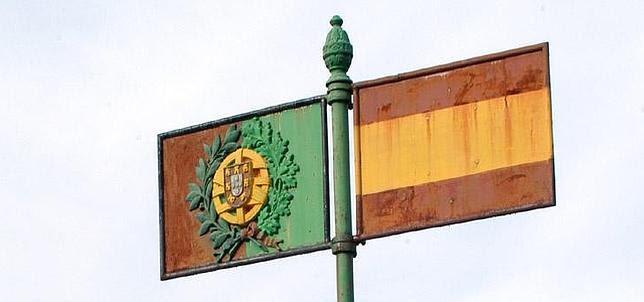 Diferencias entre portugueses y españoles