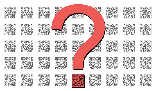 The Best QR Code Generator Software: How Should You Choose It In 2017? Free Or Not?